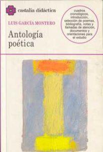 antologiacastalia
