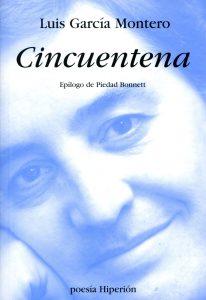 cincuentena
