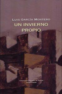 0-Cubierta-UN-INVIERNO-PROPIO-w