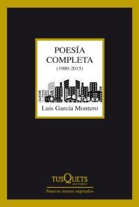garcia-montero-poesia-1980-2015