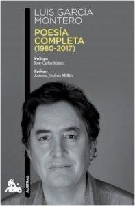 portada_poesia-completa-1980-2017_luis-garcia-montero_201807301343